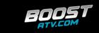 boostatv.com