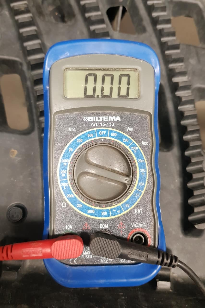 10 Reasons Why Your ATV Battery Keeps Draining (Going Dead)