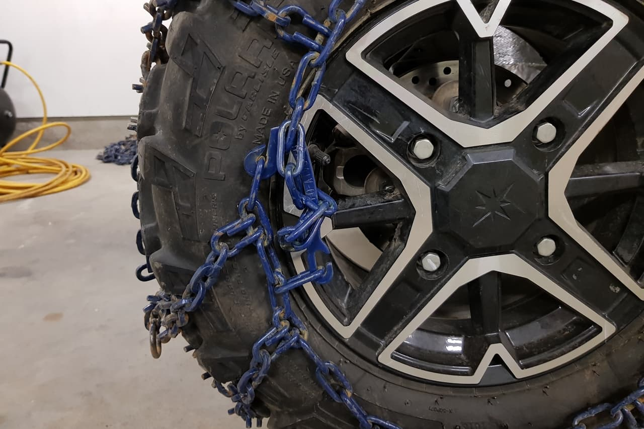 Motorcycle Tire Installation Near Me >> Atv Tire Installation Near Me
