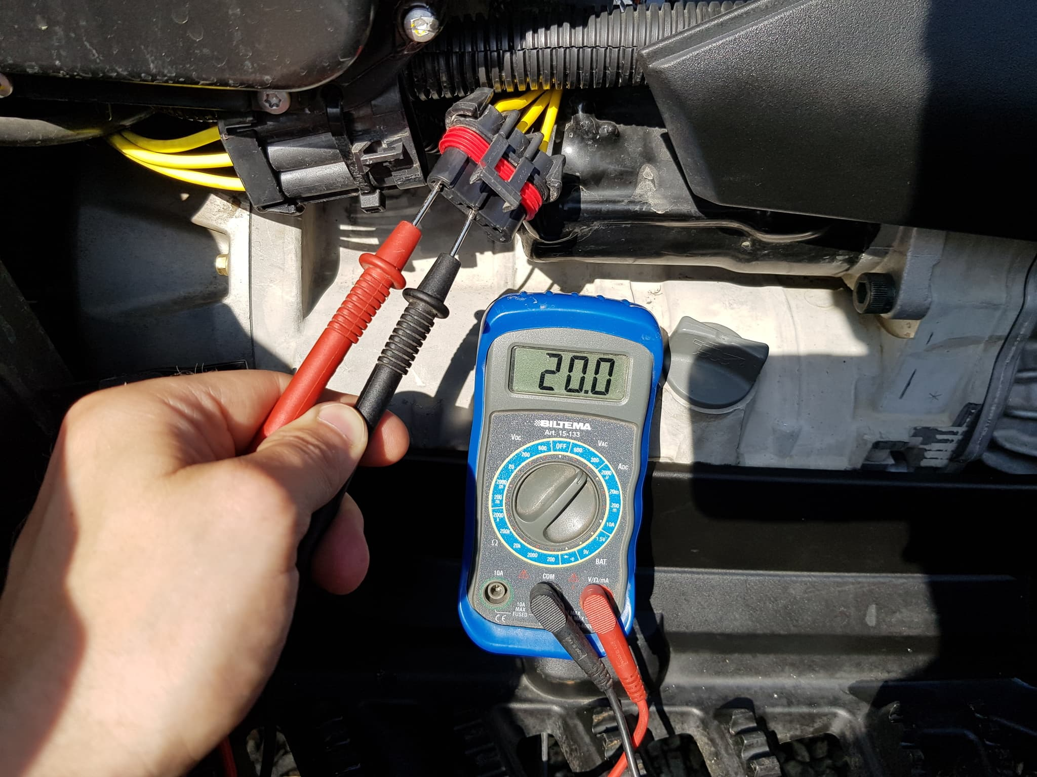 Why Your ATV Battery Is Not Charging or Won't Hold a ChargeBoost ATV